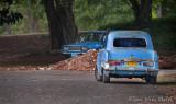 cuban car©.jpg