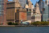Pier A,  Lower Manhattan