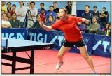 Yi Fangxian