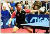 Liang Yonghui