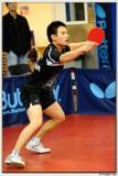Yahao Zhang
