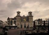 Market Place / 1
