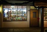 Cousin's Candy Shop 9396