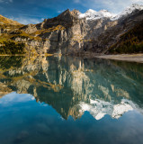 Oeschinensee - Switzerland_1578 m._AO1B4984.jpg