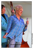 Connie Smith - Stagecoach Festival 2013