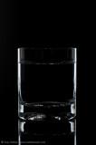 04a liquid