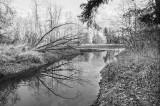 Still Water River