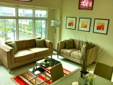 A Gallery of FORT Residential Condos for Rent