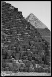 Egipto - Egypt