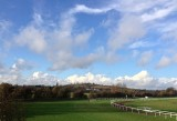 Racing clouds10 November 2012 (437)