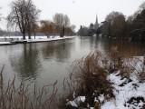 Stratford-upon-Avacha