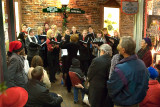 05-12  Prescott Womens Chamber Singers in St Michaels Alley.jpg