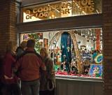 05-12 Arts Prescott Coop Gallery 02.jpg