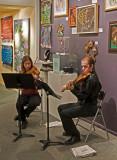 05-12 Classical Strings at Arts Prescott Coop Gallery 01.jpg