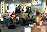 05-12 Michael Lewis and Friends at Van Goghs Ear_.jpg