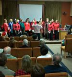 06-12 Angelorum  Vocal Ensemble at Prescott Council Chamber.jpg
