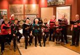 06-12 Classic Sound Choir at Talking Rock Ranch_.jpg
