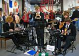 06-12 Groovin High Quintet at Van Goghs Ear_.jpg