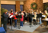 06-12 Holiday Flutes at Bank of America 01.jpg