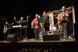 06-12 Jug Band at Elks Theatre 02.jpg
