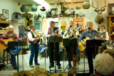 06-12 Monday Night Bluegrass at Oggs Hogan_.jpg