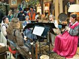 06-12 Mountain Winds Recorder Ensemble at Creative Interiors_.jpg