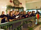 06-12 Phoenix Girls Choir at Bashford Court_.jpg