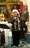 06-12 Sharon Burg at Bella Donna Boutique_.jpg