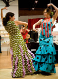 Ale Flamenco at DeLovely Cosmetic Apothecary 1.jpg