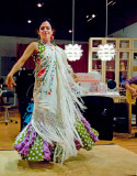Ale Flamenco at DeLovely Cosmetic Apothecary 2.jpg