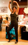 Ale Flamenco at DeLovely Cosmetic Apothecary 3.jpg