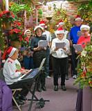 First Lutheran Church Choir at Flower Box.jpg