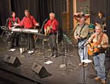The Jug Band at Elks Theater.jpg