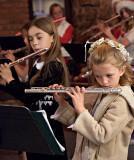 06-12 Holiday Flutes at Bank of America 02.jpg