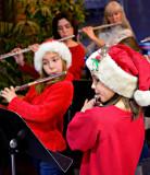 06-12 Holiday Flutes at Bank of America 03.jpg