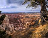 01-05 Bryce Canyon 1.jpg