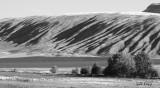 Cache Creek Hills.jpg