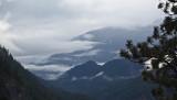 Fraser Canyon2.jpg