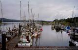 QCI Docks.jpg