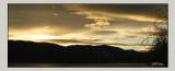Francois Sunset10.jpg
