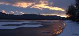 Winter Sunset6.jpg