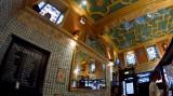 Kenilworth Pub