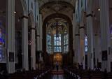 St. John´s Church