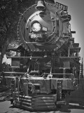Southern Pacific 5021