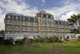 La Baule - Hotel Royal