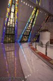 Air Force Academy Chapel (3)