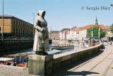 11 - Frederiksholms Kanal.jpg