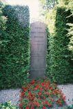 105-H.C. Andersen tomb at Assistens Kirkegard.jpg