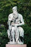106-Moses at Assistens Kirkegard.jpg