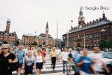108-Radhuspladsen.jpg